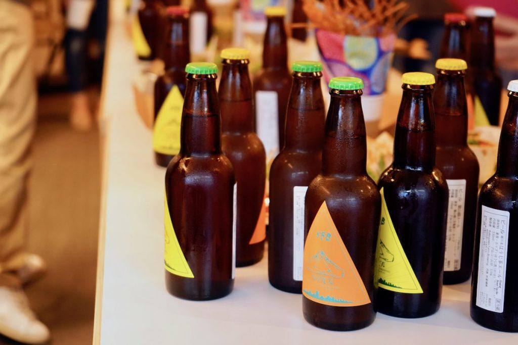 掛川ビール